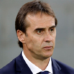 I believe in Real Madrid more than ever – Lopetegui