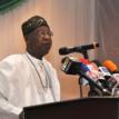 Buhari's achievements have rattled Atiku, PDP – Minister