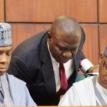 Don't make Nigeria suffer, Presidency begs Saraki, Dogara to reconvene NASS