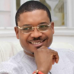Lead Generation Initiative will revive youths activeness in politics, decision making — Shina Peller