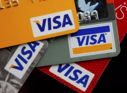Nigeria visa firm owned by man on fraud charges