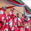APC working to get its groove back