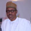 Understanding President Muhammadu Buhari's politics