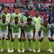 AFCON 2019 qualifiers:Eagles hungry for good result, Troost – Ekong declares