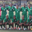 Falcons can't achieve much without adequate preparations — Falode