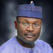 INEC chairman, Yakubu risks jail term for allegedly disobeying court order