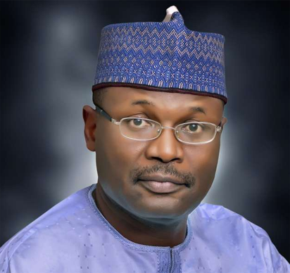 PDP warns INEC against cancelling declared results in Bauchi 2