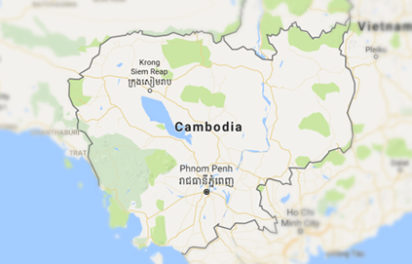 Cambodia, Hungary sign 3 deals to boost bilateral ties