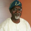 Piracy attacks: Creation of independent Coastal Defence Force only solution – Borha