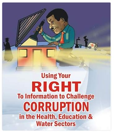 usage of technology in curbing corruption Kenya has a high degree of corruption  there are several rather significant developments with regards to curbing corruption  they utilize high technology.