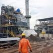 $12bn Dangote Refinery enhances Nigeria's ranking