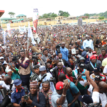 10 feared dead as hoodlums disrupt APC meeting in Abia