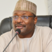 INEC was neutral, fair in Ebonyi — Lawmaker- elect