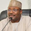 Candidates' list: Ignore Secondus, Ogun PDP urges INEC