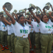 NYSC warns corps members against political thuggery, other crimes