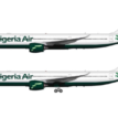 Nigeria Air Suspension: 1st  Letter To Fec:  What Happened?