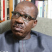 Opticians laud Obaseki, vow to flush out quacks in profession