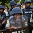 Yuletide: Police issue distress call numbers, social media addresses in Enugu