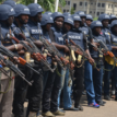 4 policemen die during gun battle with bandits in Kaduna State