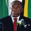 South Africa begins seizure of lands