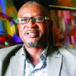 I'll turn tourism, arts and culture to major economy booster as Culture Minister — Ebohon