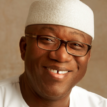 2023: Why Fayemi Should Be in the Picture