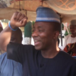 Two US lawmakers react to Sowore's release