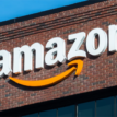 Amazon France under fire for destroying unsold goods