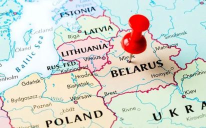 3,000 detained in Belarus protests, dozens wounded ? Police