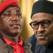 President Buhari please stop Dalung now