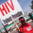 1.9m Nigerians living with HIV  — Survey