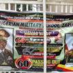 Nigerians killing Nigerians, 'Why', Gowon quizzes