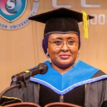 Kajuru killings: Culprits won't go unpunished – Aisha Buhari