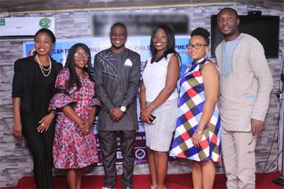 Seek professional help when depressed, Experts urge Nigerians - Vanguard News