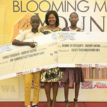 Winners emerge at Blooming Minds Young Writers Awards