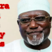 The sacking of D-G Daura and lessons for all