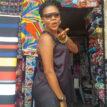 I can't marry a man who can't last an hour in bed –  Eniola Odunsi