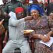 Why Igbo  place  premium  on  New Yam Festival – Ubani