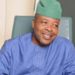 Imo governorship: Ihedioha is best equipped for the  job —Ukaegbu