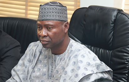 ITF trains 150,000 Nigerians in skills acquisition