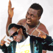 No more bad blood? Nico Gravity reaches  out to Timaya to end feud