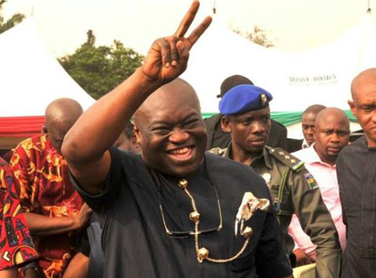 We've constructed 13 roads awarded by Ikpeazu, working on 9 others, firm replies Sen Adeyemi