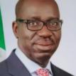 Obaseki's health reform: Ofumwegbe, Uwelu PHC centers get facelift, powered with solar energy
