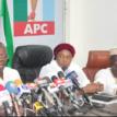 Enugu APC factions disagree on primary method