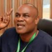 Kayode Fayemi mourns  Bunmi Ojo