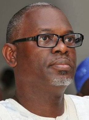 Nigerians will surprise Buhari for taking them for a ride – Osuntokun 2