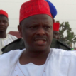 2019: What I'll do if elected president — Kwankwaso