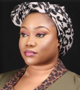 Rinsola Abiola