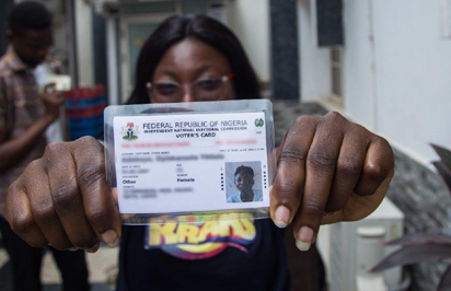 PVC registration to commence soon — REC