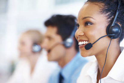 Learn about call center outsourcing in Nigeria and best BPO companies that help clients save costs of customer service, software development and recruitment.